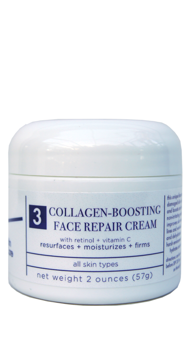 T-4-Collagen-Boosting-Face-Repair