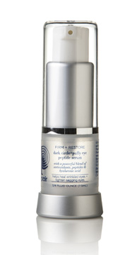 itembox-firm-restore-serum